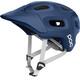 POC Trabec Cykelhjälm blå